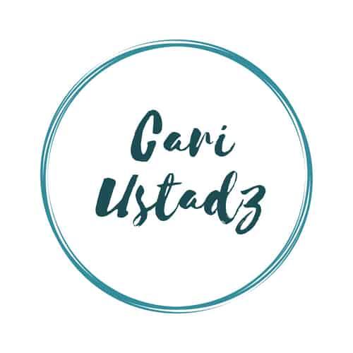 Cari Ustadz